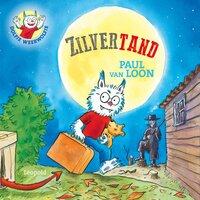 Dolfje Weerwolfje - Zilvertand - Paul van Loon