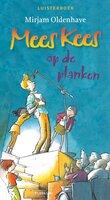 Mees Kees - Op de planken - Mirjam Oldenhave