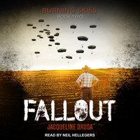 Fallout - Jacqueline Druga
