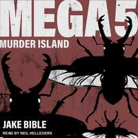 Mega 5 - Jake Bible