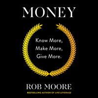 Money - Rob Moore