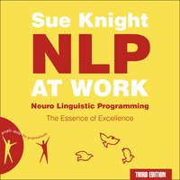 NLP at Work - Sue Knight