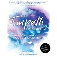 The Empath Experience - Sydney Campos
