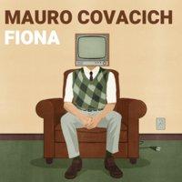 Fiona - Mauro Covacich