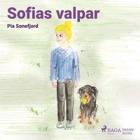 Sofias valpar - Pia Sonefjord