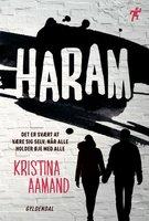 Haram - Kristina Aamand