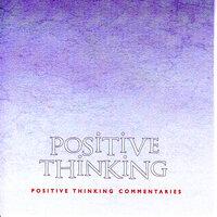 Positive Thinking - Brahma Khumaris