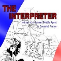 The Interpreter - Marcelle Kellermann