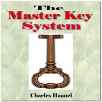 The Master Key System - Charles F. Haanel