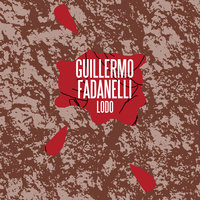 Lodo - Guillermo Fadanelli
