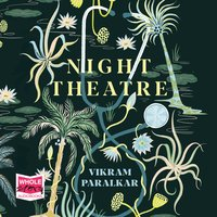 Night Theatre - Vikram Paralkar