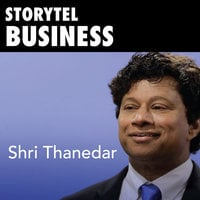 Success Code - Shri Thanedar E3 - Shri Thanedar