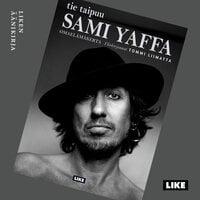 Sami Yaffa - Tommi Liimatta