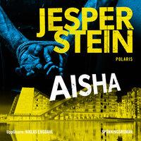 Aisha - Jesper Stein