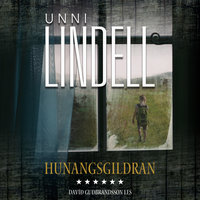 Hunangsgildran - Unni Lindell