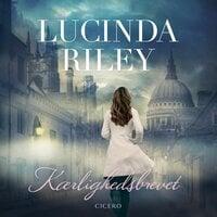 Kærlighedsbrevet - Lucinda Riley