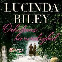 Orkideens hemmelighed - Lucinda Riley