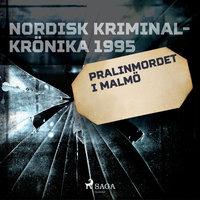 Pralinmordet i Malmö - Diverse