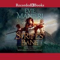 Strife's Bane - Evie Manieri