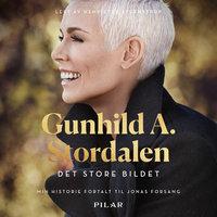 Gunhild A. Stordalen - Det store bildet - Gunhild A. Stordalen