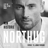Min historie - Petter Northug