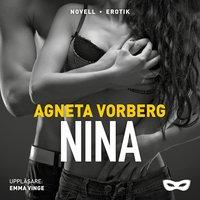 Nina - Agneta Vorberg