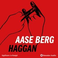 Haggan - Aase Berg