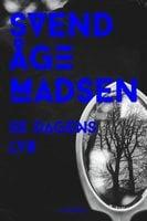 Se dagens lys - Svend Åge Madsen