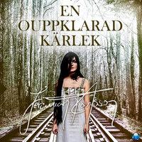 En ouppklarad kärlek - Jeremiah Karlsson