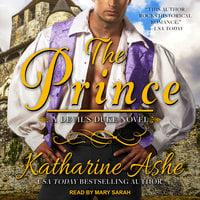 The Prince - Katharine Ashe