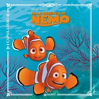 Alla ricerca di Nemo - Walt Disney