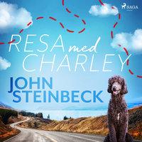 Resa med Charley - John Steinbeck