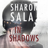 In Shadows - Sharon Sala