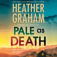 Pale as Death: Krewe of Hunters - Heather Graham