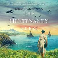The Lieutenant's Nurse - Sara Ackerman
