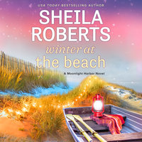 Winter at the Beach - Sheila Roberts