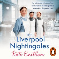 The Liverpool Nightingales - Kate Eastham