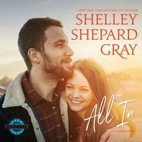 All In - Shelley Shepard Gray