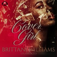 Cover Girl - Brittani Williams