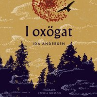 I oxögat - Ida Andersen