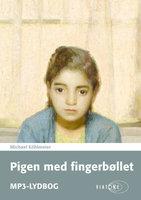 Pigen med fingerbøllet - Michael Köhlmeier