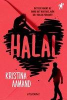 Halal - Kristina Aamand