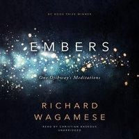 Embers - Richard Wagamese