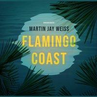 Flamingo Coast - Martin Jay Weiss