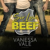 Sir Loin of Beef: A Double Serving of Cowboys - Vanessa Vale
