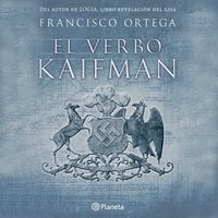 El verbo Kaifman - Francisco Ortega