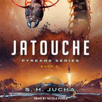 Jatouche - S. H. Jucha