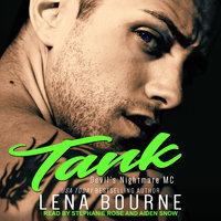Tank - Lena Bourne