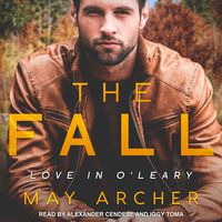 The Fall - May Archer