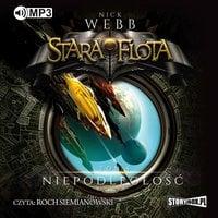 Niepodległość - Nick Webb
